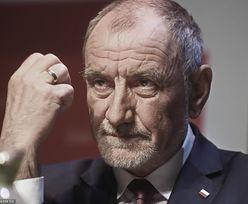 Wybory parlamentarne 2019. Jan Tadeusz Duda o in vitro: eksperyment medyczny