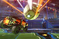 """EA chce odkryć """"następne Rocket League""""? Mieli szanse na pierwsze, ale pokazali Psyonix drzwi"""