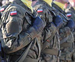 Za mało generałów w polskiej armii. Brakuje ich prawie 40