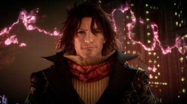 Final Fantasy XV nareszcie ukończone
