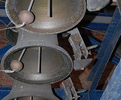 """""""Głośna sprawa"""". Mieszkaniec Opola skarży się na kościelne dzwony"""