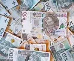 Jest sposób na emeryturę bez podatków. I to w UE!