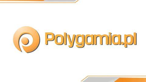 Dzień dobry, Polygamio 2.5