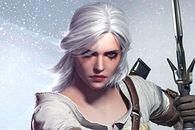 """""""Wiedźmin 4"""" powstaje, ale nie będzie w nim Geralta"""