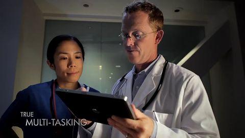 Rok 2011: Przygotuj się na inwazję tabletów