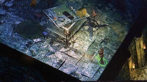 Będzie nowy Baldur's Gate. Z akcją osadzoną między pierwszą a drugą częścią gry
