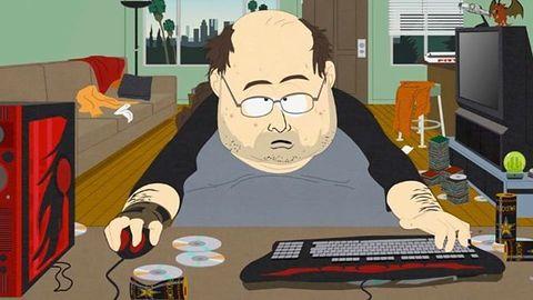 Lubisz pisać albo tworzyć wideo o grach? To się dobrze składa, bo startujemy z blogami