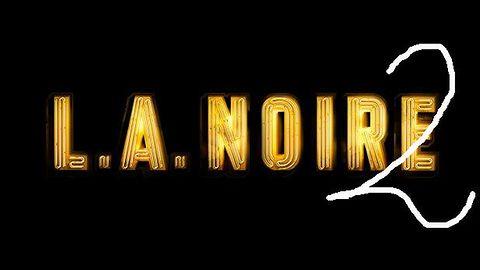 Rockstar nie wyklucza L.A. Noire 2 [SONDAŻ]