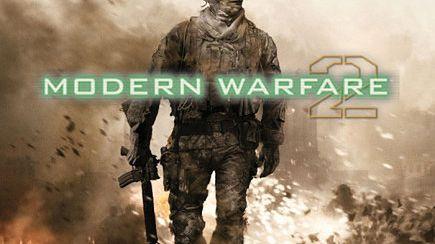Kolejny dodatek do Modern Warfare 2 pojawi się 3 czerwca