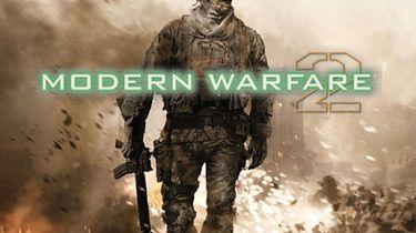 Modern Warfare 2 będzie płatne?
