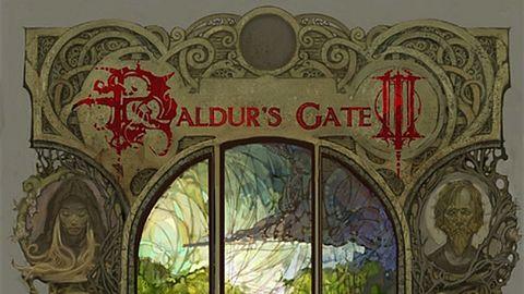 Cztery powody, dla których nie chcę słyszeć o Baldur's Gate 3