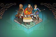Brytyjskie studio Inkle poszukuje autorów opowiadań do swojej nowej gry, Pendragon