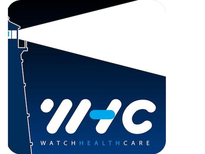 Watch Health Care (WHC)