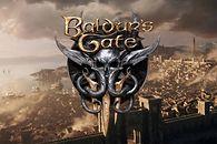 Baldur's Gate III nie będzie stronił od budowania skomplikowanych relacji i romansów, a także może okazać się zbyt potężny dla konsol 8. generacji