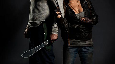 Powstaje nieoficjalny serial inspirowany The Last of Us