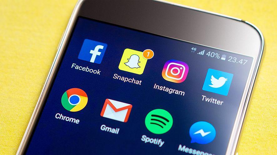 Usługi społecznościowe (TeroVesalainen/pixabay.com)
