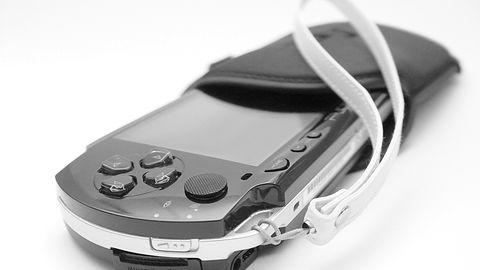 Kolejne mobilne PlayStation na horyzoncie? Sony opatentowało nowy typ nośnika gier