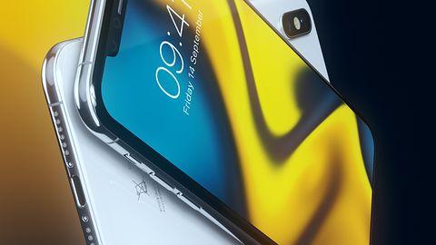 iPhone 11, czyli jeszcze więcej tego samego nawijania makaronu na uszy