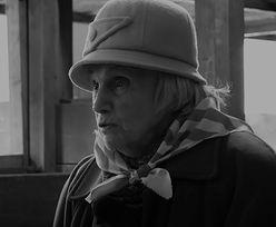 Smutne wieści. Nie żyje Alina Dąbrowska, kobieta która wróciła z piekła