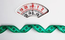 Ciężko ci schudnąć i ciągle masz wzdęcia? Przyczyną może być celiakia