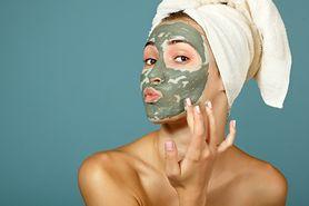 Zabiegi kosmetyczne dla nastolatków