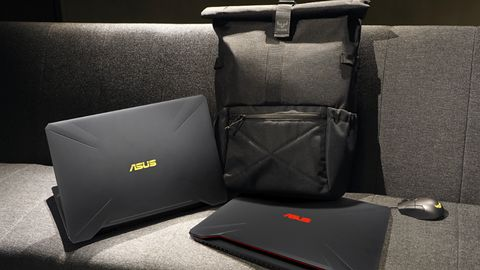Wybieramy najlepszy laptop dla studenta. Podsumowanie ankiety i propozycje redakcji