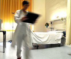 Tajemnicza choroba atakuje mózg. Lekarze nie mają na nią lekarstwa