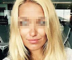 """Powraca sprawa """"Miss kiboli"""". Słowacki sąd podjął decyzję"""