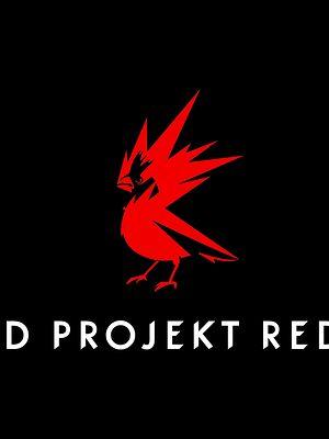 CD Projekt RED ofiarą hakerów! Zobaczymy OGROMNE wycieki w najbliższym czasie?