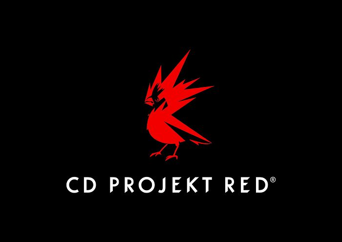 CD Projekt RED atak hakerski