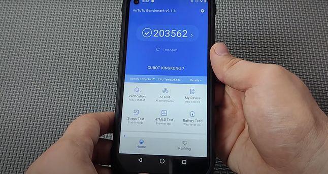 780322
