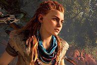 """Sony rozda więcej darmowych gier na PS4. """"Czekajcie na aktualizację Play at Home"""" - Horizon Zero Dawn"""