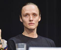 """""""Jestem sprawcą przemocy"""". Bartosz Bielenia szokuje. Opisał, co robił"""