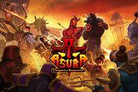Asura — Indyjskie Diablo dla wytrwałych i zwinnych wojowników