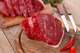 Czerwone mięso może powodować raka jelita grubego (WIDEO)