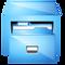FolderViewer icon