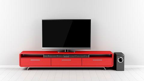 JBL Link Bar: pierwszy soundbar z Androidem TV i asystentem głosowym trafia do przedsprzedaży