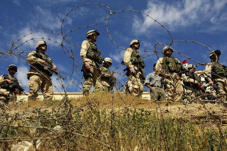 Świat czeka nowa wojna? Niepokojąca przepowiednia sprzed 800 lat