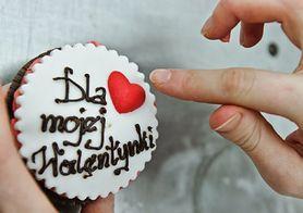 Najgorsze prezenty na Walentynki