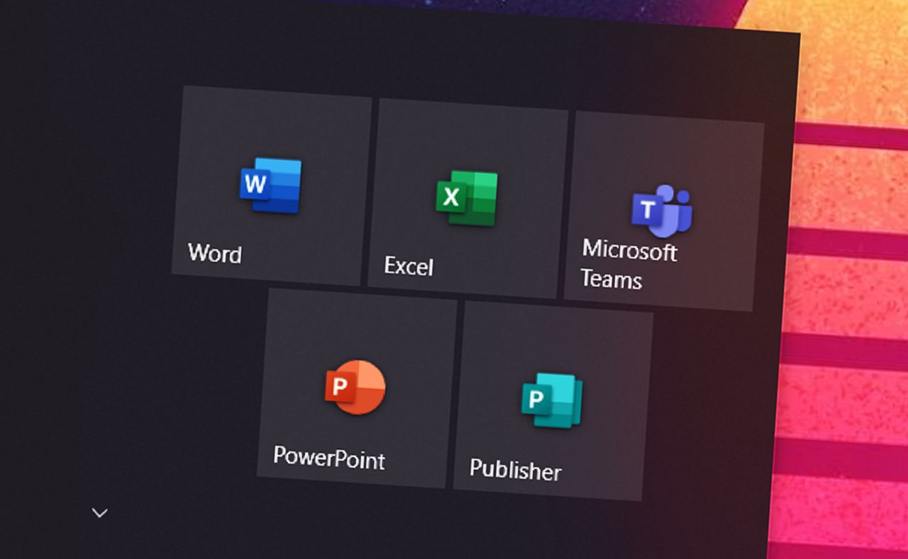 Malware ma się świetnie w Office 365. Średni czas reakcji to ponad 27 dni - Microsoft Office