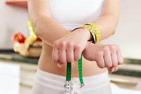 Niebezpiecznie zdrowa dieta