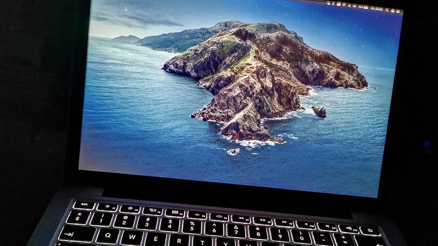 iOS 13, macOS Catalina, tvOS i iPad OS – każdy może testować nowe systemy Apple