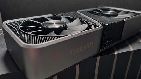 Kupiłbym tę grafikę. Test i recenzja Nvidia GeForce RTX 3070 FE