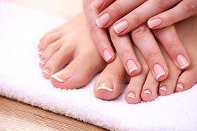Nie lekceważ! Wygląd twoich paznokci może wskazywać na poważne choroby