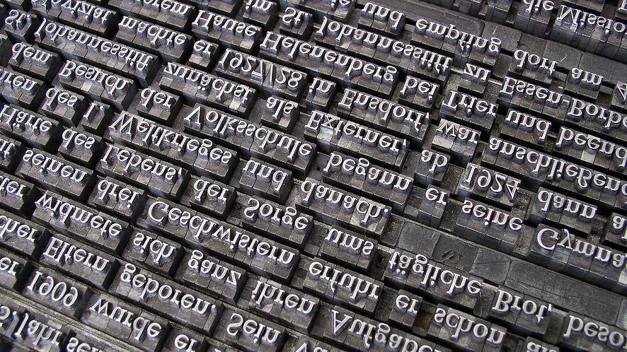 Jak ulepszyć wygląd fontów na Windows 10? Znaleźliśmy niezawodną metodę