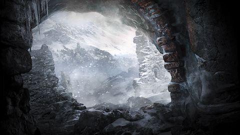 Specjalna edycja Rise of the Tomb Raider zacznie dobry rok dla grania na Linuksie