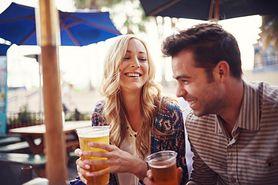 Kalorie w piwie – charakterystyka napoju, kaloryczność piwa i innych alkoholi
