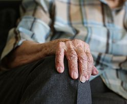 Pieniądze dla seniorów. Kiedy będzie czternasta emerytura? Ile dostaną Polacy?