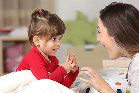 Czy zaburzenia mowy są dziedziczne?