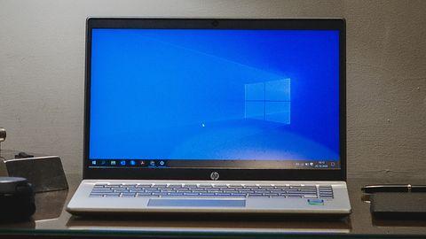 Windows 10: nowe ikony i zmiany w eksploratorze. Nie tylko ładniejszy, ale i spójniejszy wygląd